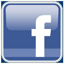 Drinkscout24 Facebook