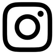 Drinkscout24 instagram Getränkemarkt